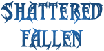 TheShatteredFallen@xanga