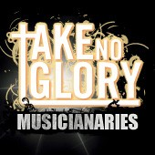 Visit TakeNoGlory's Xanga Site